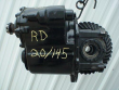 ROCKWELL RD20-145 REARS (FRONT)