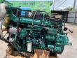 2010 VOLVO ENGINE D13 425 HP