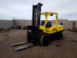 HYSTER H120