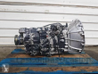 EATON GEARBOX FS/8209A V