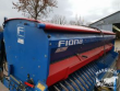 2005 FIONA KVERNELAND ORION XR, 4 M.