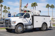 2019 FORD F-750