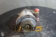 PARKER HYDRAULIC HYDRAULIC PUMP PARKER C3900001 78057/1