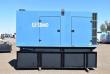 SDMO 350 KW