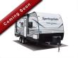2021 KEYSTONE RV SPRINGDALE 220