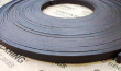 VOLVO PTFE WEAR BAND