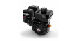 2020 BRIGGS & STRATTON CR950 SERIES™ 9.50 FT-LBS GROSS TORQUE