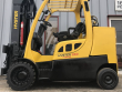 2009 HYSTER S120
