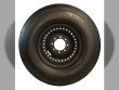 GOODYEAR - 19L-16.1, 28 PLY, USED TIRE, NEW 2PC 8H