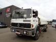 1986 RENAULT G230