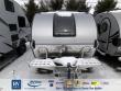 2021 NUCAMP RV TAG XL