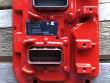 2015 CUMMINS ISX15 ENGINE ECM