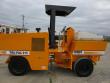 2012 ROSCO TRU-PAC 915