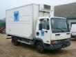 1995 DAF 45.160