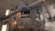 EATON-FULLER FRO14210C TRANSMISSION FOR A 2006 VOLVO VNM