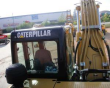 2006 CATERPILLAR 323D