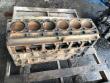 CATERPILLAR C7 ENGINE BLOCK / CYLINDER BLOCK