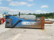KRUPP HM2600