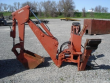 DITCH WITCH A420