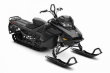 2020 SKI-DOO SUMMIT SP 850 E-TEC ES 154 3.0""