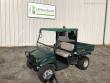 LAND PRIDE ATVS GATORS 4410