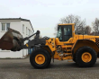 VOLVO HYDRAULIC PUMP FOR L150 WHEEL LOADER