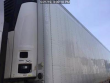 UTILITY X7300 REFRIGERATED TRAILER