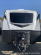 2020 JAYCO WHITE HAWK 32