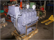 MERCEDES OM444LA ENGINE