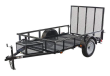 2019 CARRY-ON TRAILERS 5.5X9GPR