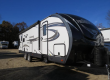 2018 FOREST RIVER REAR LIVING MODEL FRONT ISLAND QUEEN BED MID