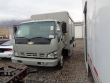 2007 GM/CHEV (HD) W5500 LOT NUMBER: 716