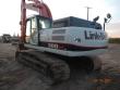 2014 LINK-BELT 300