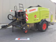 2010 CLAAS ROLLANT 455