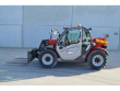 2015 MANITOU MLT 625