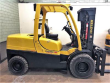 2010 HYSTER H110