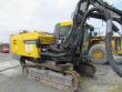 2014 ATLAS COPCO T45-11 SMARTROC