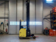 2006 HYSTER R2.0