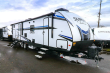 2020 CROSSROADS RV SUNSET TRAIL LITE