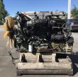 DETROIT SERIES 60 14.0 ENGINES