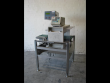 RAMSEY STAINLESS STEEL CHECK WEIGHER CHECKWEIGHER ME