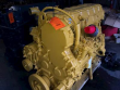 CATERPILLAR 3406E ENGINE FOR A 2000 KENWORTH T2000