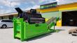 2019 DB ENGINEERING TRASERSCREEN DB-40LS