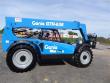 2015 GENIE GTH-636
