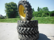 AGRIMAX 480/80R46