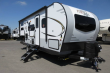 2020 FOREST RIVER ROCKWOOD MINI LITE 2509