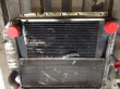 INTERNATIONAL 4700 / 4900 CHARGE AIR COOLERS