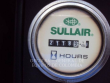 2006 SULLAIR 260H