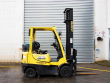2011 HYSTER H1.8