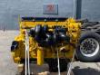 2006 CATERPILLAR C13 ENGINE